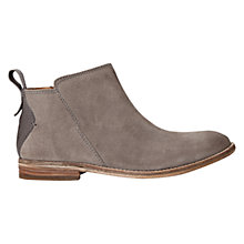 Buy H by Hudson Revelin Ankle Boots Online at johnlewis.com