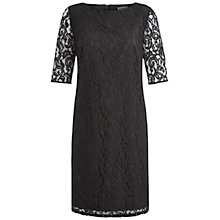 Buy Celuu Florence Lace Dress Online at johnlewis.com