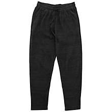 Buy Wrap London Letty Joggers Online at johnlewis.com