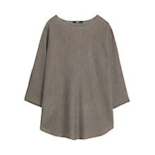 Buy Mango Essential Batwing Sweater Online at johnlewis.com