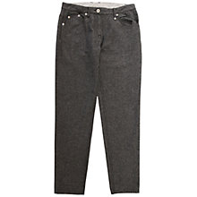 Buy Wrap London Georgie Trousers Online at johnlewis.com