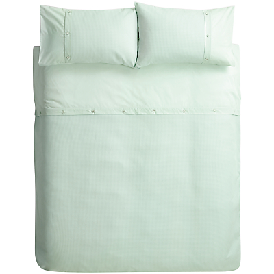 Buy Cheap Duck Egg Duvet Cover Compare Home Textiles