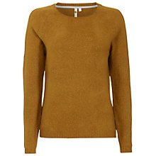 Buy White Stuff Soft Cygnet Jumper Online at johnlewis.com