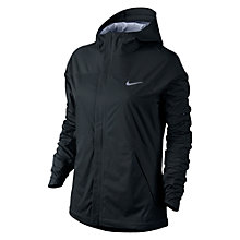 Buy Nike Shieldrunner Running Jacket Online at johnlewis.com