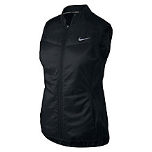 Buy Nike Polyfill Gilet Online at johnlewis.com