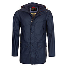 Buy Barbour Sea Foam Jacket Online at johnlewis.com