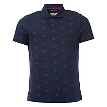 Buy Barbour Beacon Polo Shirt Online at johnlewis.com