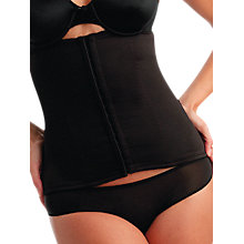 Buy Miraclesuit Waist Cincher Online at johnlewis.com