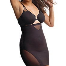 Buy Miraclesuit High Waisted Slip Online at johnlewis.com