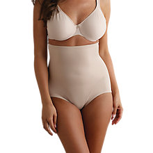 Buy Miraclesuit Extra Firm Control High Waist Briefs Online at johnlewis.com