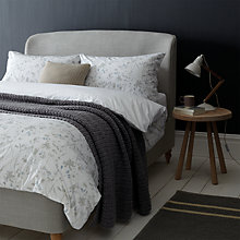 Buy John Lewis Freya Bedding Online at johnlewis.com