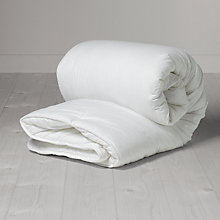 Buy Snuggledown Rest and Rejuvenate Duvet, 10.5 Tog Online at johnlewis.com