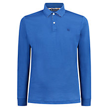 Buy Aquascutum Club Polo Shirt Online at johnlewis.com