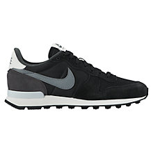 Buy Nike Internationalist Women's Trainers Online at johnlewis.com