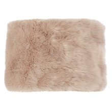 Buy Coast Cosmo Faux Fur Snood Online at johnlewis.com
