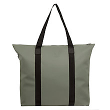 Buy Rains Tote Bag Online at johnlewis.com