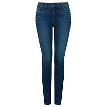 Buy NYDJ Skinny Jeans, Echo Valley Online at johnlewis.com