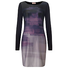 Buy Phase Eight Matilda Print Tunic Dress, Multi Online at johnlewis.com