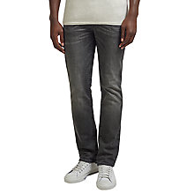 Buy Levi's 511 Slim Fit Jeans, Magnus Online at johnlewis.com