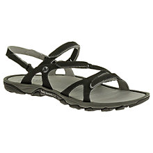 Buy Merrell Enoki Convertible Sandals Online at johnlewis.com