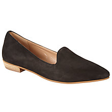 Buy Collection WEEKEND by John Lewis Gabriac Slipper Loafers Online at johnlewis.com