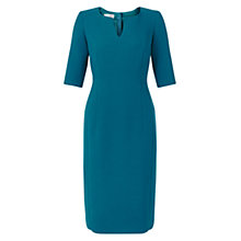 Buy Hobbs Eimear Shift Dress Online at johnlewis.com