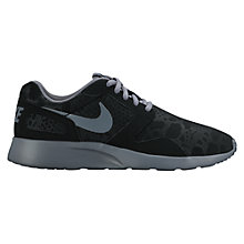 Buy Nike Kaishi Run Women's Trainers Online at johnlewis.com