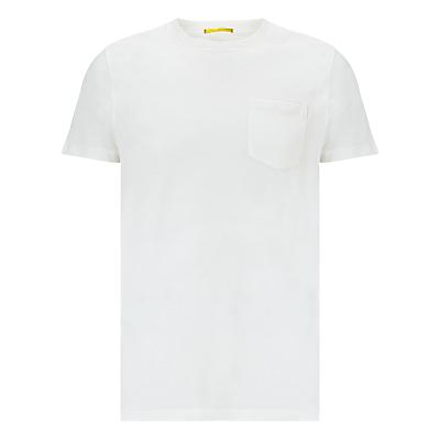 Image of Kin by John Lewis Pocket T-Shirt