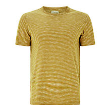 Buy JOHN LEWIS & Co. Breton Stripe T-Shirt Online at johnlewis.com