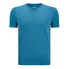 Buy JOHN LEWIS & Co. Crew Neck T-shirt Online at johnlewis.com