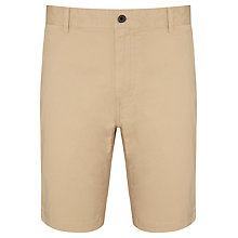 Buy Kin by John Lewis Stretch Cotton Chino Shorts Online at johnlewis.com