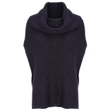 Buy Phase Eight Suki Side Split Jumper Online at johnlewis.com