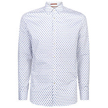 Buy Ted Baker Fillips Shirt Online at johnlewis.com