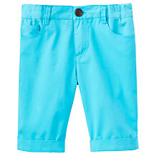 Buy Little Joule Boys' Ross Shorts Online at johnlewis.com