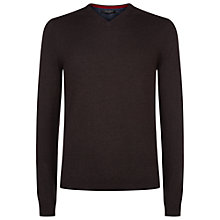 Buy Ted Baker Inko Jumper Online at johnlewis.com