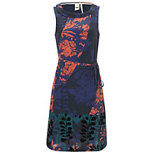 Buy White Stuff Sampha Dress, Multi Online at johnlewis.com