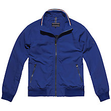 Buy Tommy Hilfiger Bobby Jacket, Surf The Web Online at johnlewis.com
