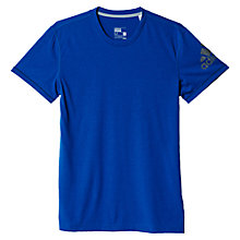Buy Adidas Prime Training Top Online at johnlewis.com