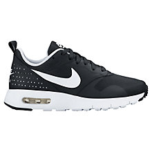 Buy Nike Children's Air Max Tavas Sports Trainers Online at johnlewis.com