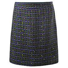 Buy White Stuff Artist Skirt, Surrealist Online at johnlewis.com