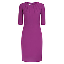 Buy Hobbs Rhian Dress Online at johnlewis.com