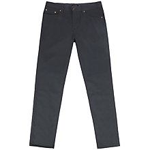 Buy Ted Baker Lofive Trousers Online at johnlewis.com