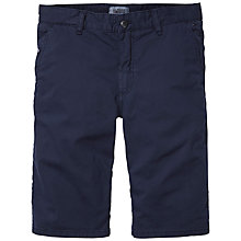 Buy Hilfiger Denim Freddy Straight Shorts Online at johnlewis.com