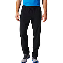 Buy Adidas Cool365 Training Pants Online at johnlewis.com