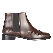 Buy Hobbs Ollie Ankle Boots Online at johnlewis.com