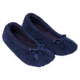 Women's Slippers Offers