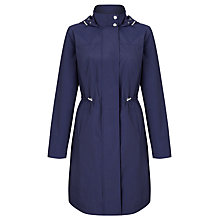 Buy John Lewis Hazel Hooded Parka Jacket Online at johnlewis.com