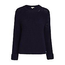 Buy Barbour Clove Hitch Jumper Online at johnlewis.com