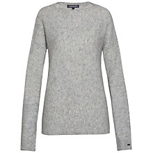 Buy Tommy Hilfiger Ima Jumper Online at johnlewis.com