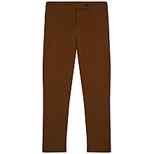 Buy Gerard Darel Bakelite Trousers Online at johnlewis.com